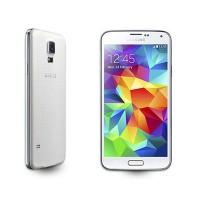 SAMSUNG Smartphone Galaxy S5