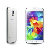 Telephone Portable Samsung Galaxy S5 Blanc