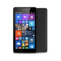 MICROSOFT Smartphone Lumia 535