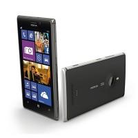 NOKIA Smartphone Lumia 925