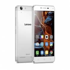 Téléphone Portable Lenovo A6020 16GO