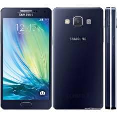 SAMSUNG Smartphone Galaxy A5 2016 4G