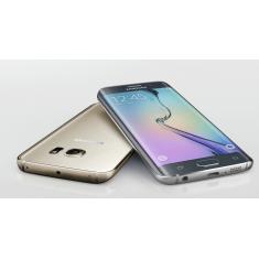 SAMSUNG Smartphone Galaxy S6 Edge plus