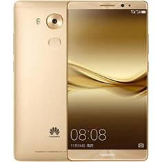 HUAWEI Smartphone Mate 8 4G