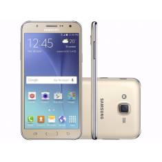 SAMSUNG Smartphone Galaxy J7 4G