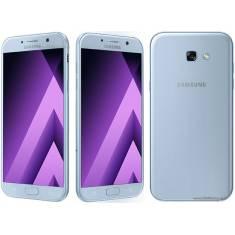 SAMSUNG Smartphone Galaxy A7 2017 4G