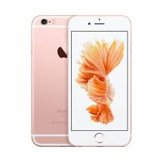 SMART PHONE IPHONE  6 S 64 GB