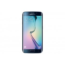 SAMSUNG Smartphone Galaxy S6