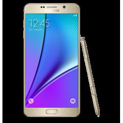 SAMSUNG Galaxy Note V