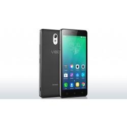 LENOVO Vibe P1m 4G