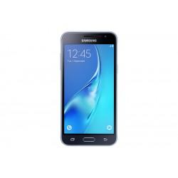 SAMSUNG Smartphone Galaxy J3 2016 4G