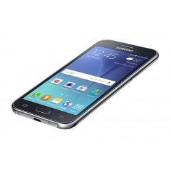 SAMSUNG Smartphone Galaxy J2 4G