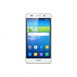 HUAWEI Y6 3G