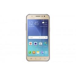 SAMSUNG Smartphone Galaxy J5 4G