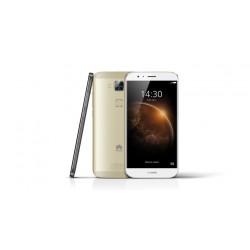 HUAWEI G8 4G