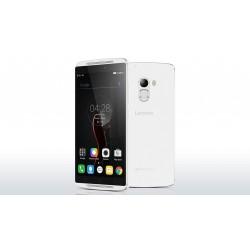 LENOVO A7010 4G