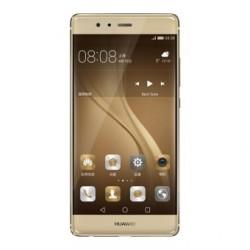 HUAWEI Smartphone P9 4G Dual Sim
