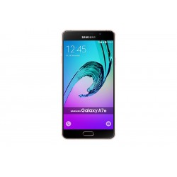 SAMSUNG Smartphone Galaxy A7 2016 4G