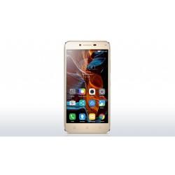 LENOVO Smartphone Vibe K5 Plus 4G A6020
