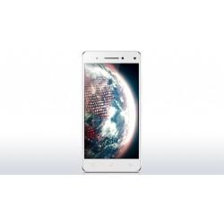LENOVO Smartphone Vibe S1 - 5