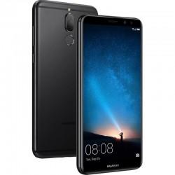 HUAWEI Smartphone Mate 10 Lite 64Go 4G