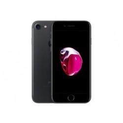 Apple iPhone 7 32Go