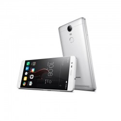 LENOVO Smartphone K5 Note A7020 4G LTE