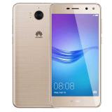 HUAWEI Smartphone Y5 (2017) 4G