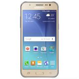 SAMSUNG Smartphone Galaxy J7 2016 4G