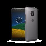 Motorola Moto G5 Plus 4G