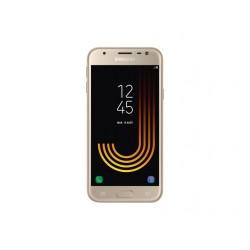 Samsung Galaxy J3 2017 Pro