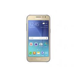 Samsung Galaxy J2 (3G)