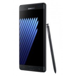 Samsung GALAXY Note 7 (64Go)