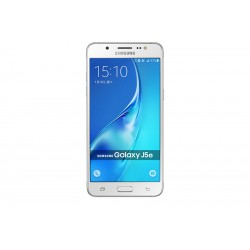 SAMSUNG Smartphone Galaxy J5 2016 4G
