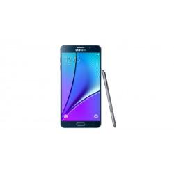 SAMSUNG Smartphone Galaxy Note 5