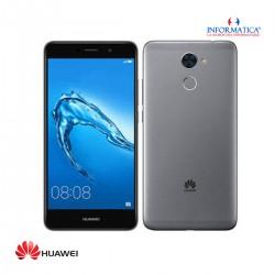 HUAWEI Y7 Prime 4G 2017