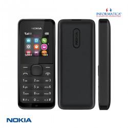 Nokia 105 DS NA1