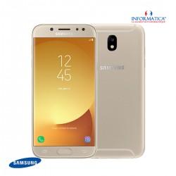 SAMSUNG Smartphone Galaxy J5 PRO 2017