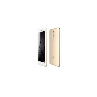 HUAWEI Smartphone GR5 2017