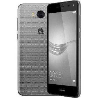 Huawei Y5 4G 2017 (MAYA-L22) Double Sim Grey