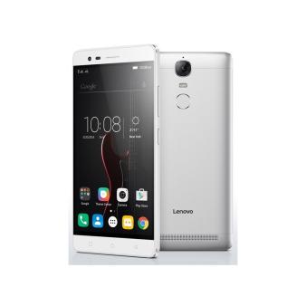 LENOVO Smartphone Vibe K5 Note A7020 4G