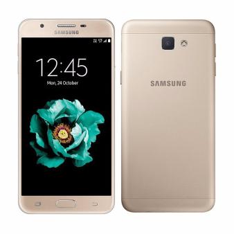 SAMSUNG Galaxy J5 Prime 4G