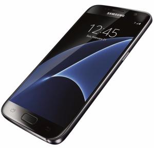 SAMSUNG Smartphone Galaxy S7