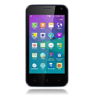 VERSUS Smartphone PRINCE DOUBLE SIM 3G