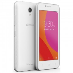 LENOVO A Plus A1010