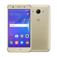 HUAWEI Y3 2017 3G GOLD + SIM OFFERTE