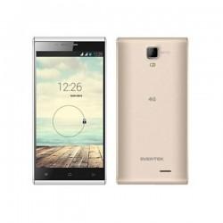 Evertek Smartphone EverTrendy 4G