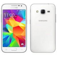 SAMSUNG Smartphone Galaxy CORE prime SM-G361H-W