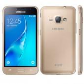 SAMSUNG Smartphone Galaxy J1 2016 3G SM-J120
