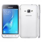 Smartphone SAMSUNG Galaxy J1 (2016) 3G Blanc
